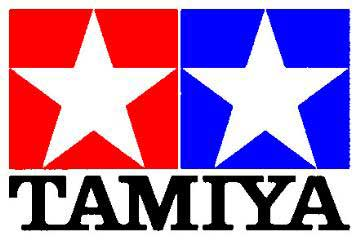 Let's See What We Have Here