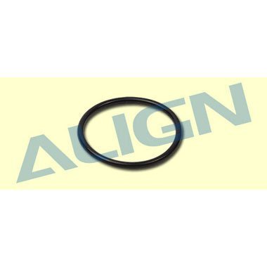 55H COVER GASKET