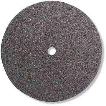 "15/16"" Cutoff Wheel, Heavy Duty (20)"