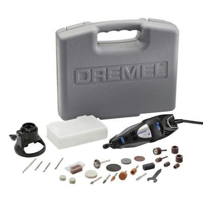Dremel 300 Series Variable-speed Rotary Tool