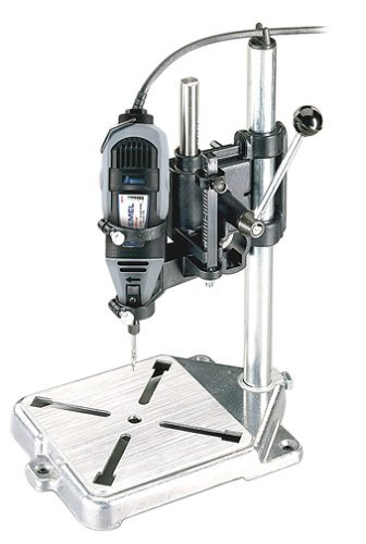 Dremel 212 Moto-tool Drill Press Stand #