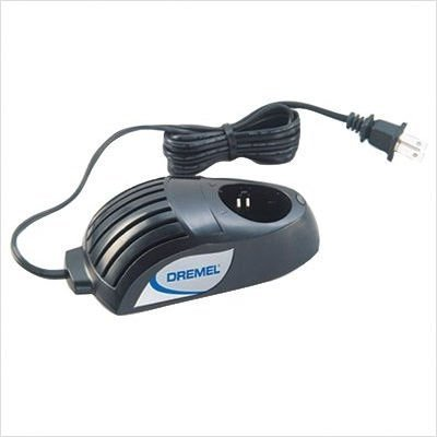 Dremel 10.8 Lith Ion Battery 855-02 Rotary Power Tool Accessorie