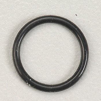 Cup Screw O-Ring DA500