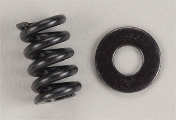 72137 Spring 4x12x1.5mm 5 Coil
