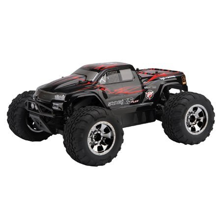 HPI Savage XS Flux RTR Mini Monster Truck
