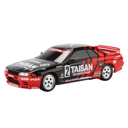 1/32 RS32 RTR Taison GT-R (#2)