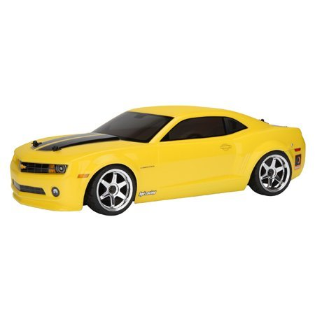 HPI Sprint 2 Flux 2.4 RTR 2010 Camaro w/Battery & Charger