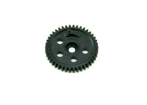 Redcat Racing 42T Spur Gear for 2 speed part# 06033