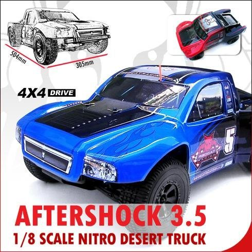 AFTERSHOCK-3.5-BB