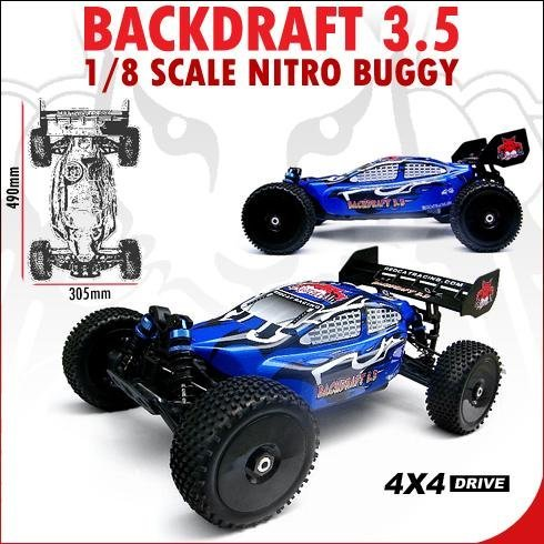 BACKDRAFT-3.5-BLUE