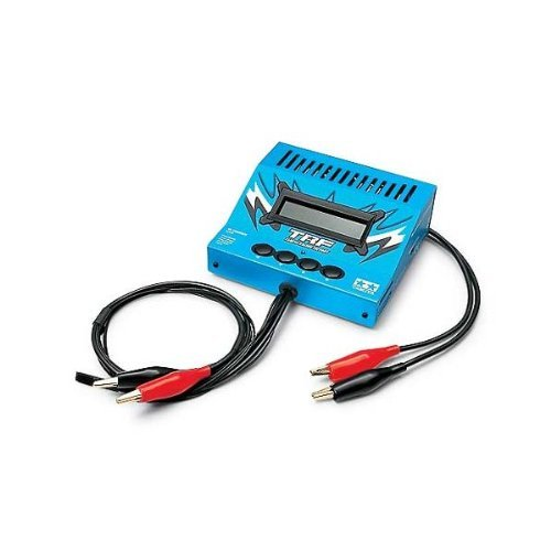 42135 High Performance Battery Charger Tentative