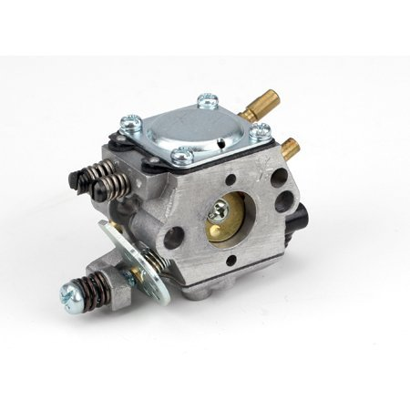 Carburetor Assembly: G20EI