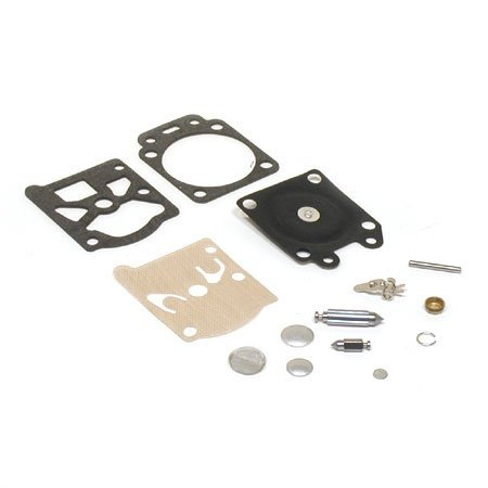 G38 Carb Repair Kit (K20-WTA)