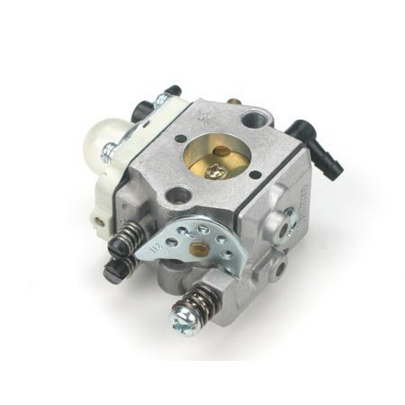 Carburetor, WT-644