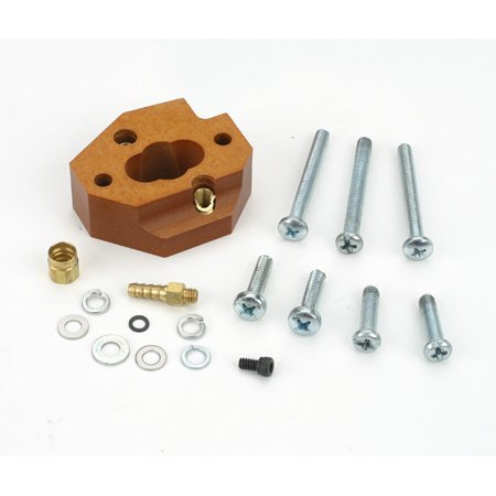 Easy Link Carb Adapter/ G45