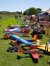 Aircraft Club And Organizations Green Mountain RC Club